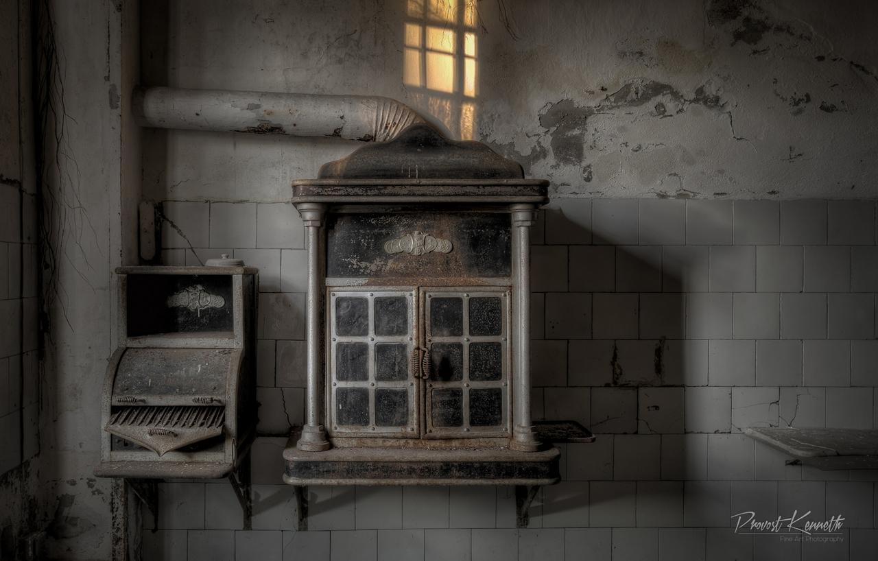 bella-abbandonato-italia-11