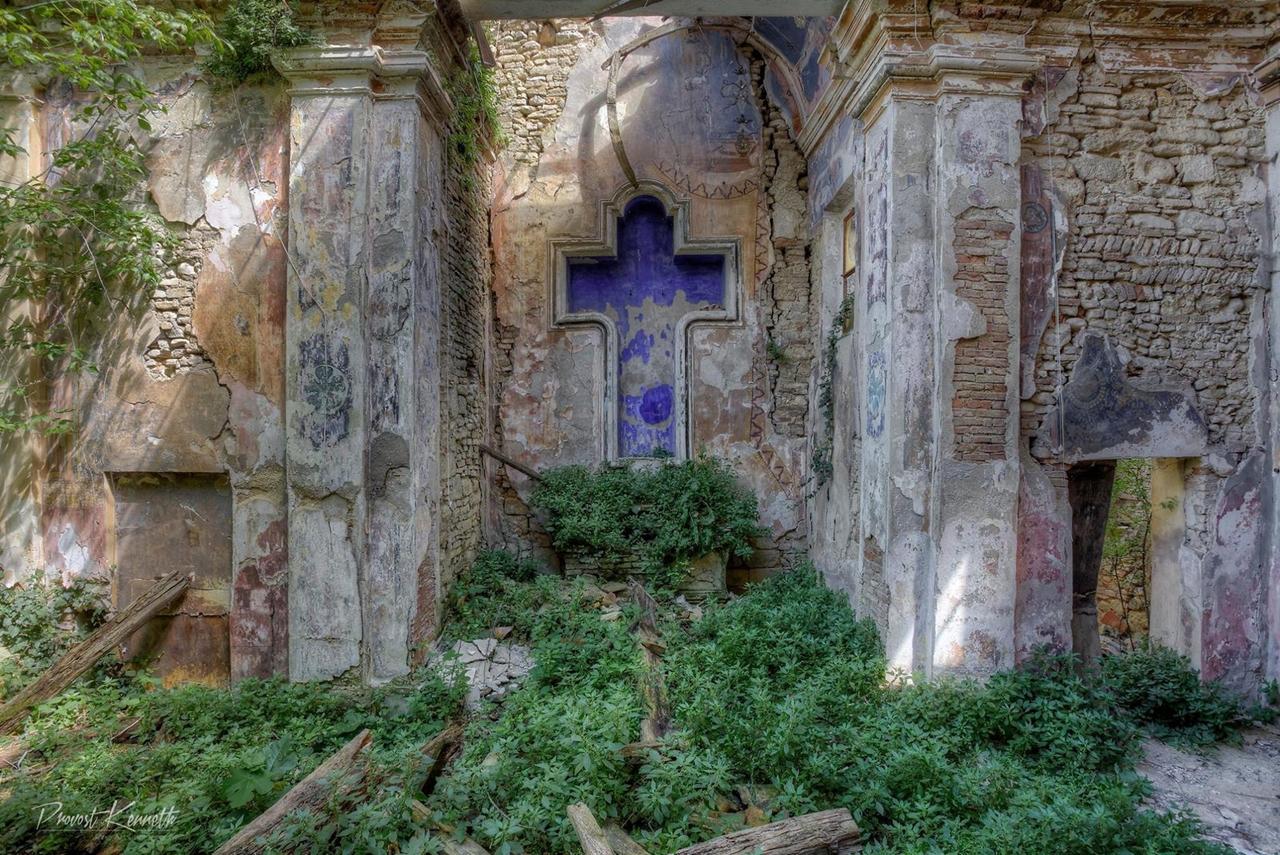 bella-abbandonato-italia-15