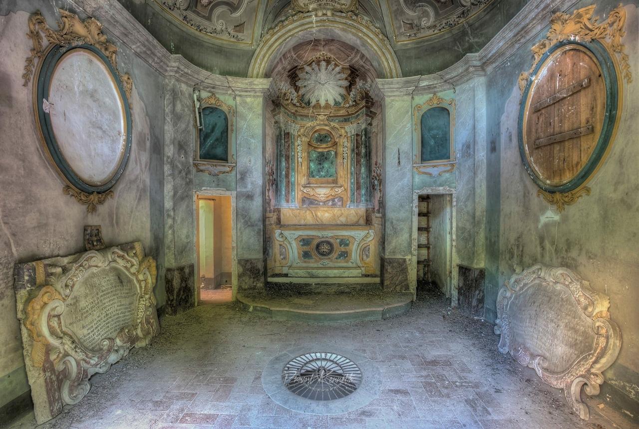 bella-abbandonato-italia-17