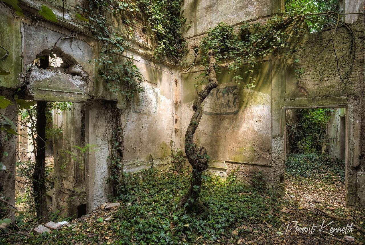 bella-abbandonato-italia-18
