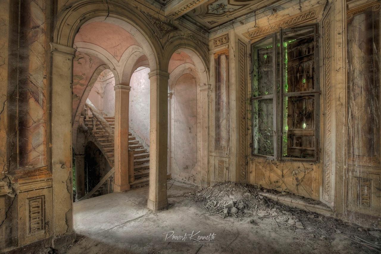 bella-abbandonato-italia-19