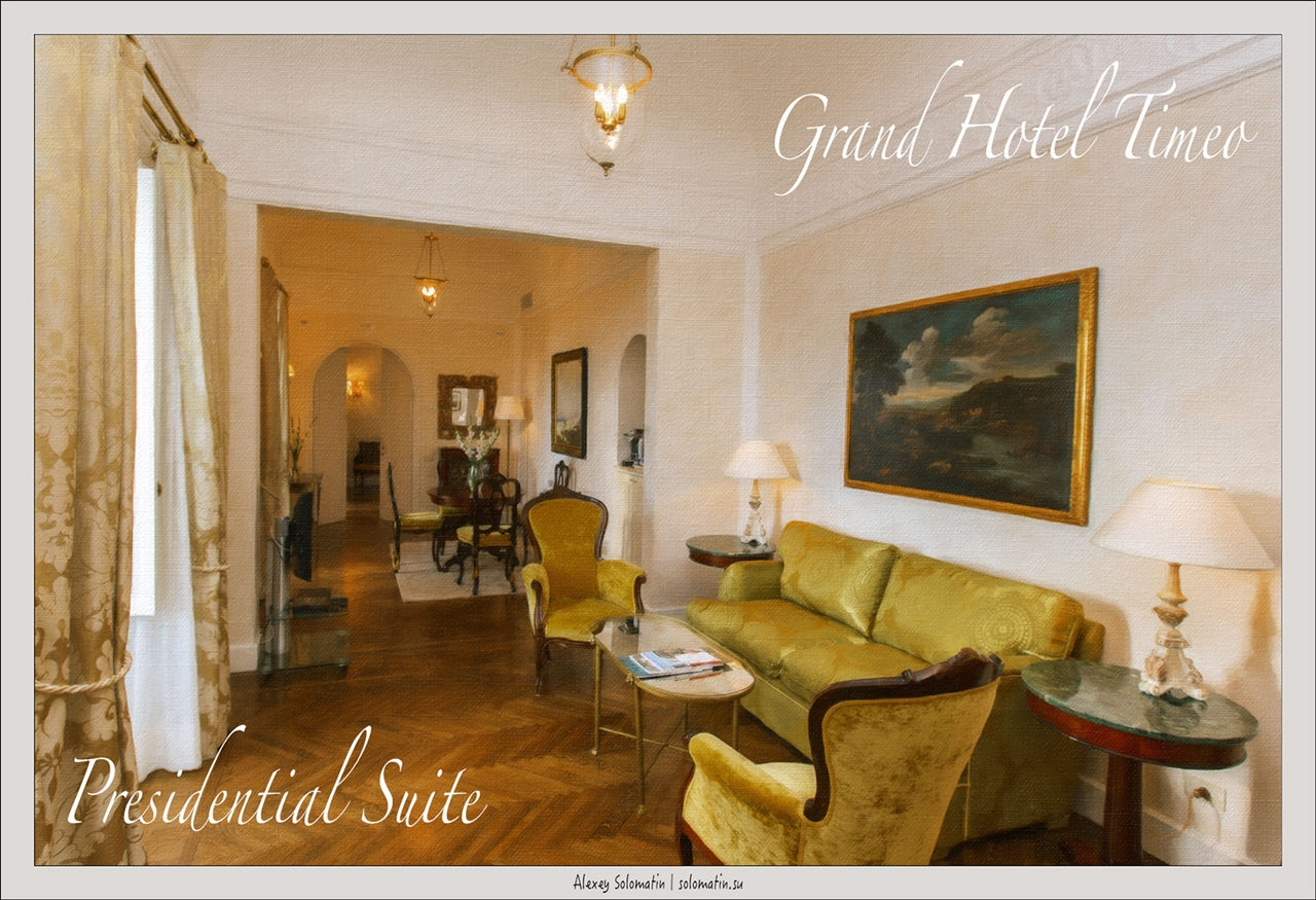 belmond-grand-hotel-timeo-presidential-suite-presidential-suite-00