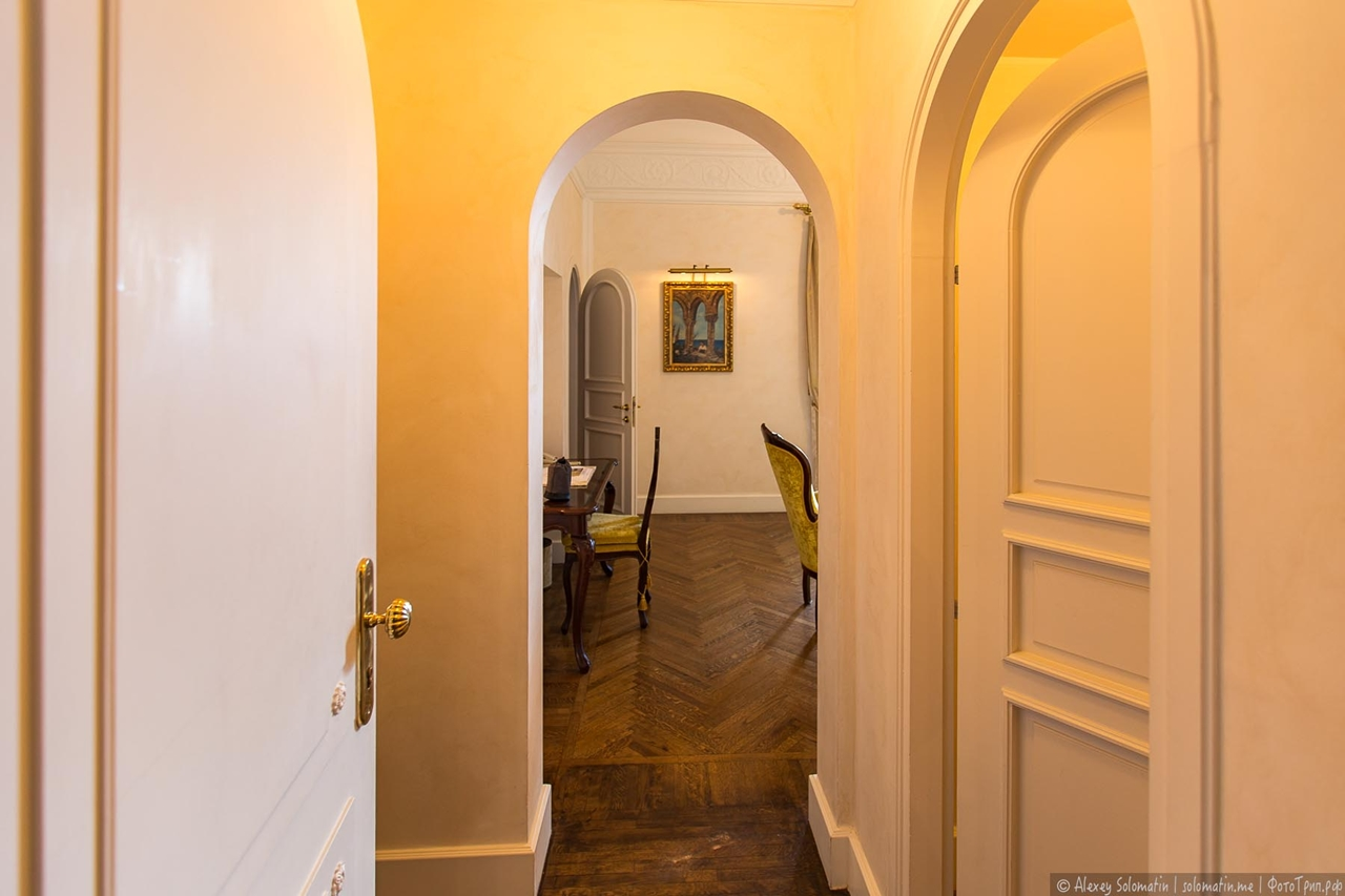 belmond-grand-hotel-timeo-presidential-suite-presidential-suite-04