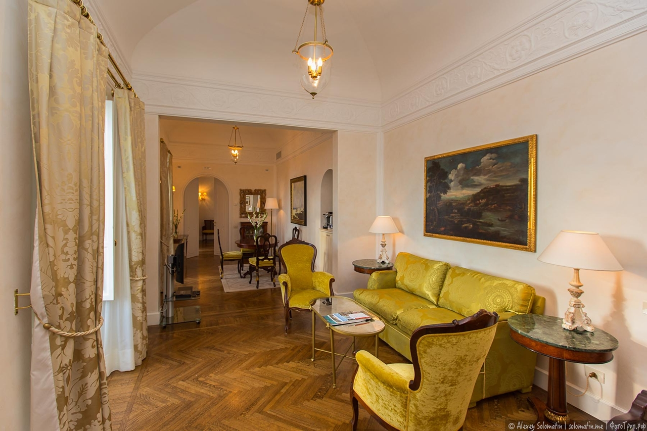 belmond-grand-hotel-timeo-presidential-suite-presidential-suite-05