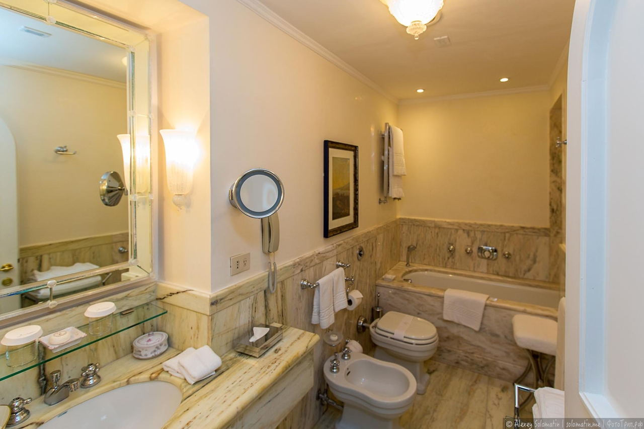 belmond-grand-hotel-timeo-presidential-suite-presidential-suite-08