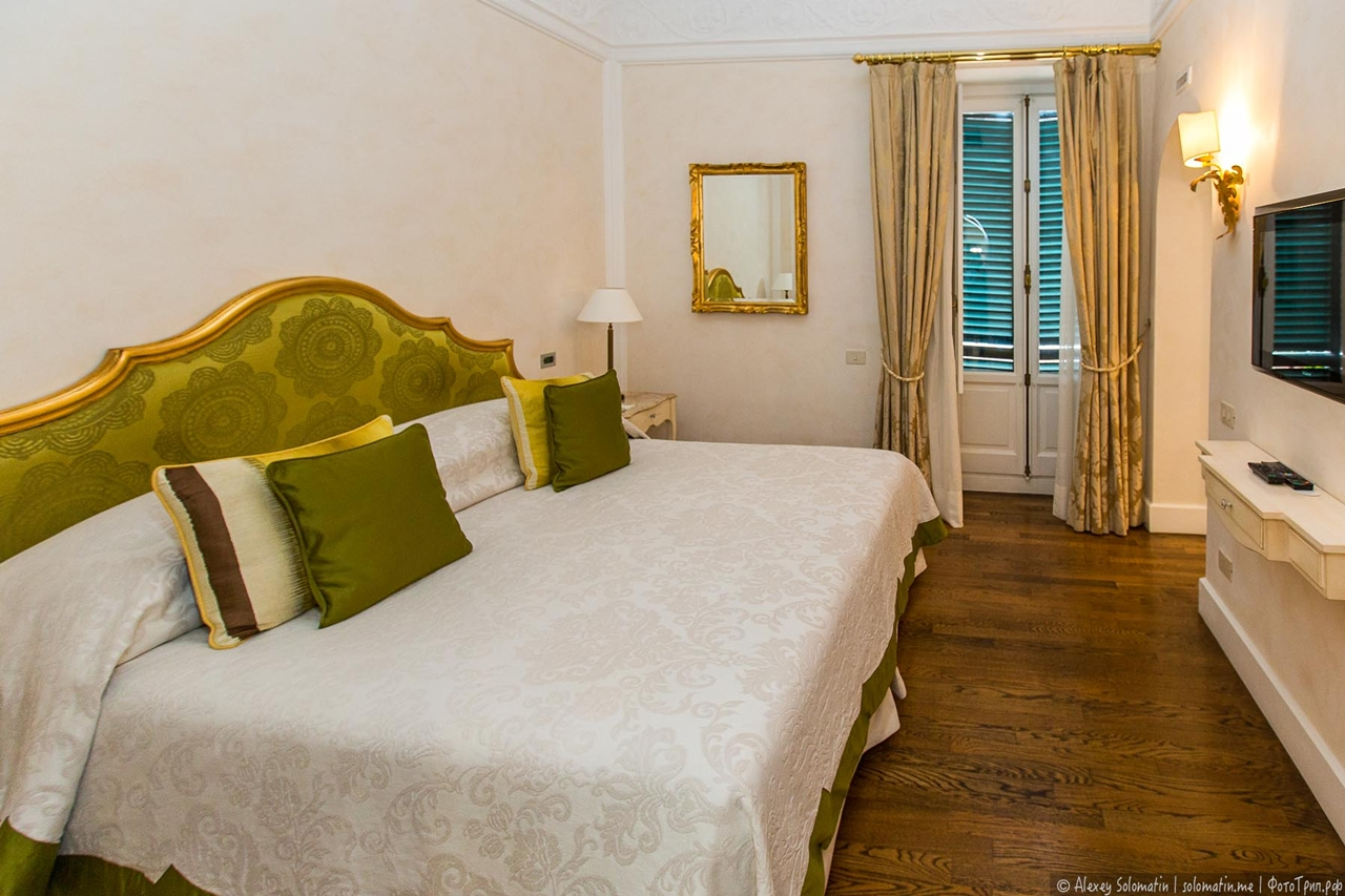 belmond-grand-hotel-timeo-presidential-suite-presidential-suite-09