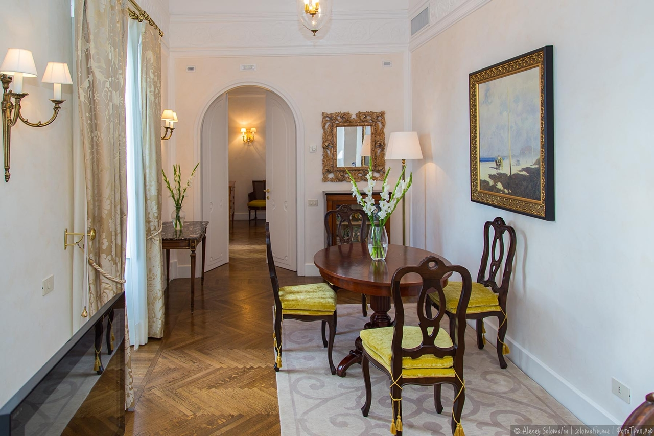 belmond-grand-hotel-timeo-presidential-suite-presidential-suite-10