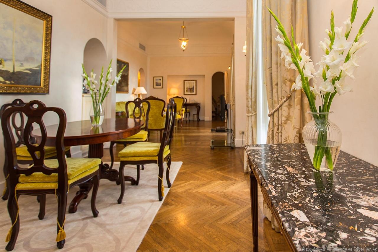belmond-grand-hotel-timeo-presidential-suite-presidential-suite-11