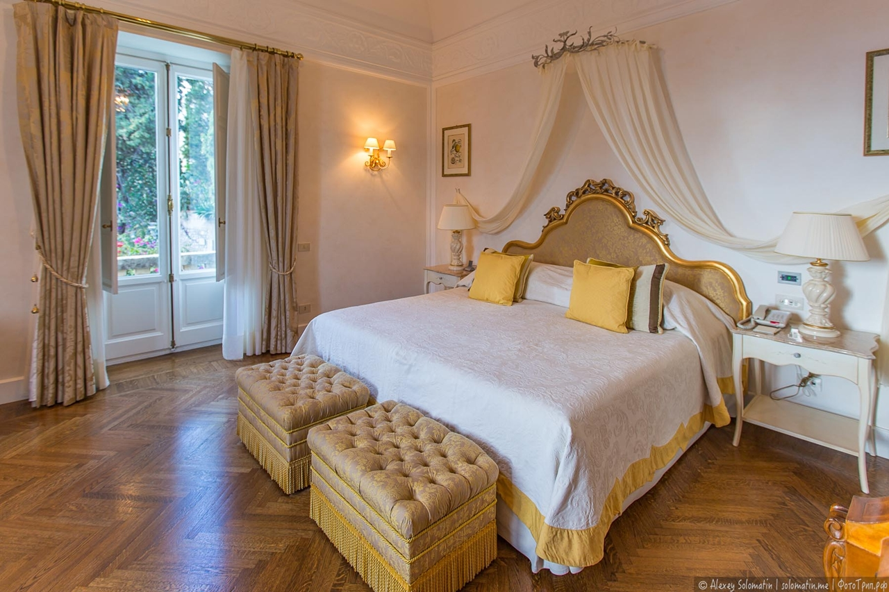 belmond-grand-hotel-timeo-presidential-suite-presidential-suite-13