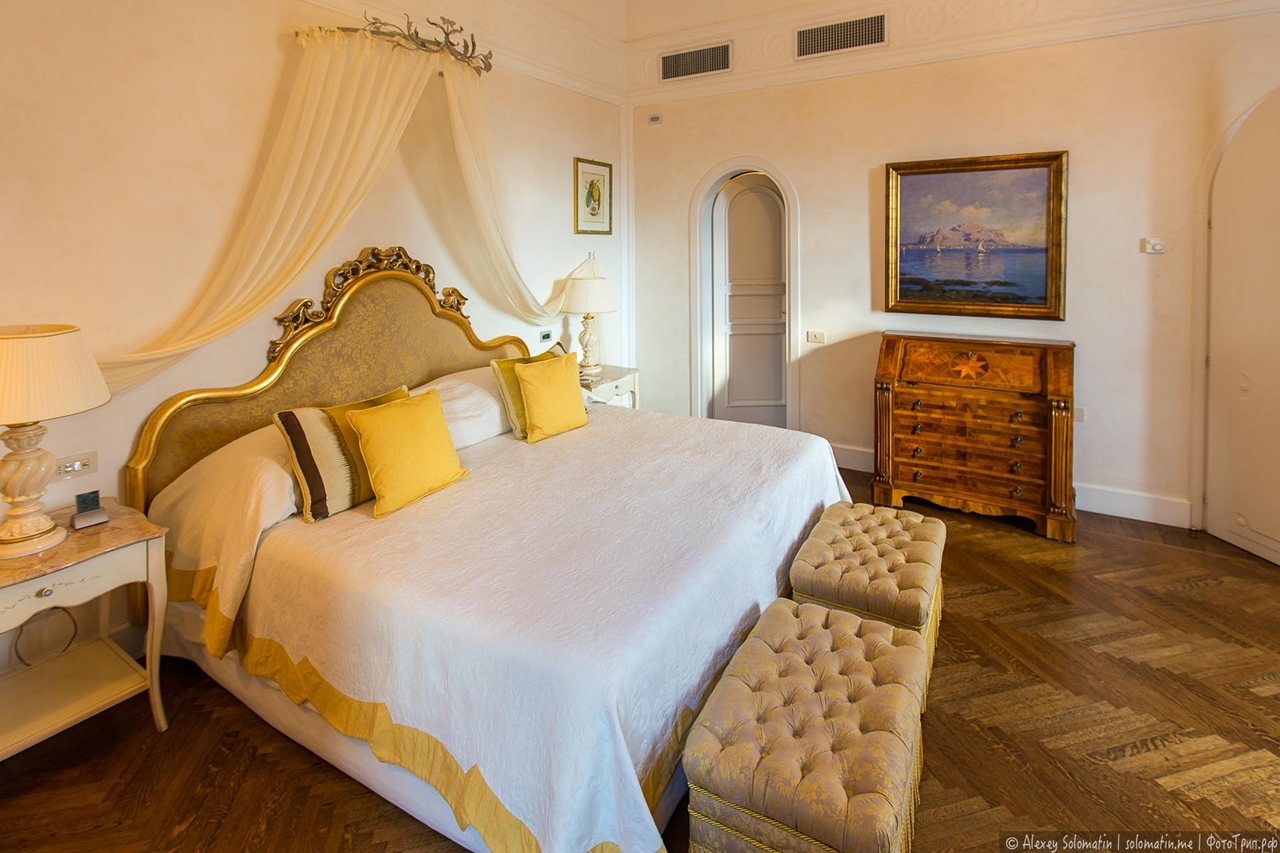 belmond-grand-hotel-timeo-presidential-suite-presidential-suite-14