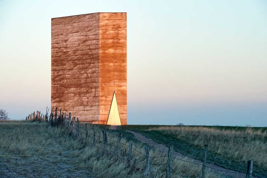 best-photos-of-architecture-2016_13