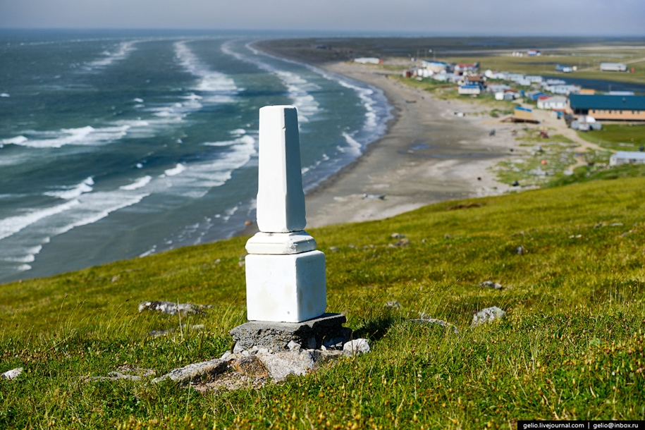 cape-prince-of-wales-is-the-westernmost-point-of-mainland-north-america-36