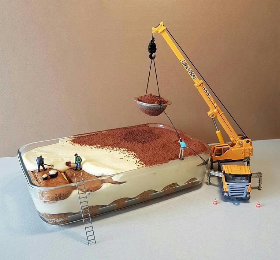 delicious-italian-pastry-matteo-stacchi-02