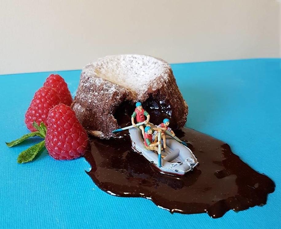 delicious-italian-pastry-matteo-stacchi-03