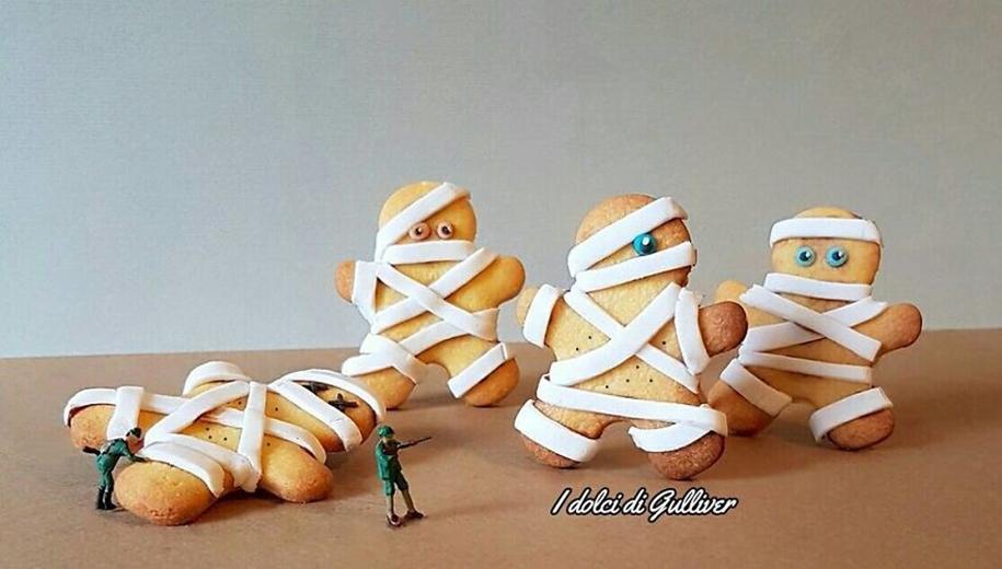 delicious-italian-pastry-matteo-stacchi-11