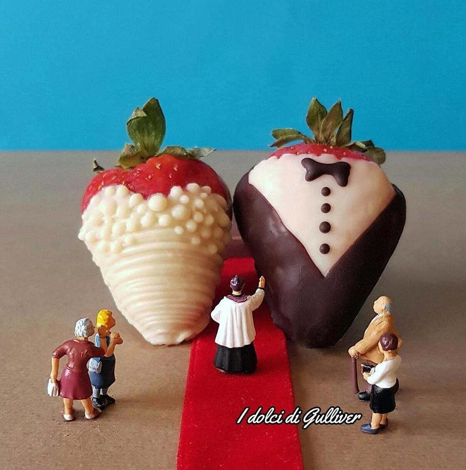 delicious-italian-pastry-matteo-stacchi-12
