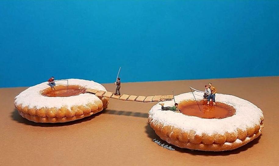 delicious-italian-pastry-matteo-stacchi-13