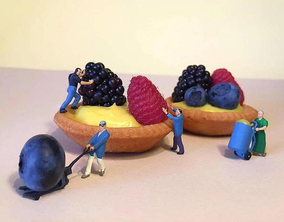 delicious-italian-pastry-matteo-stacchi-14