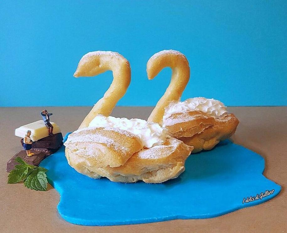 delicious-italian-pastry-matteo-stacchi-15