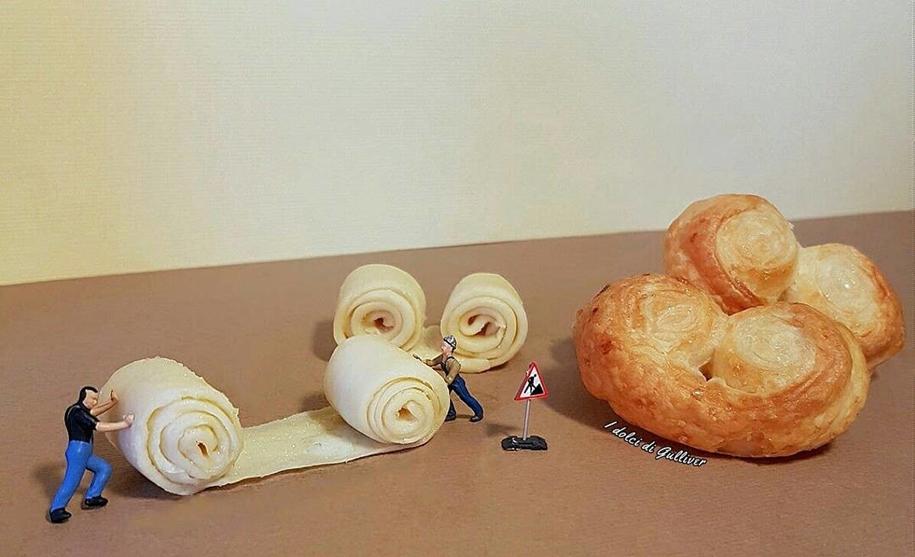 delicious-italian-pastry-matteo-stacchi-18