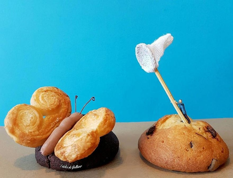 delicious-italian-pastry-matteo-stacchi-22