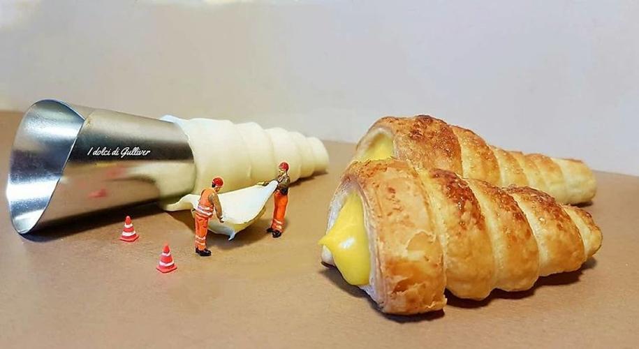 delicious-italian-pastry-matteo-stacchi-25