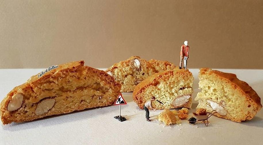 delicious-italian-pastry-matteo-stacchi-33