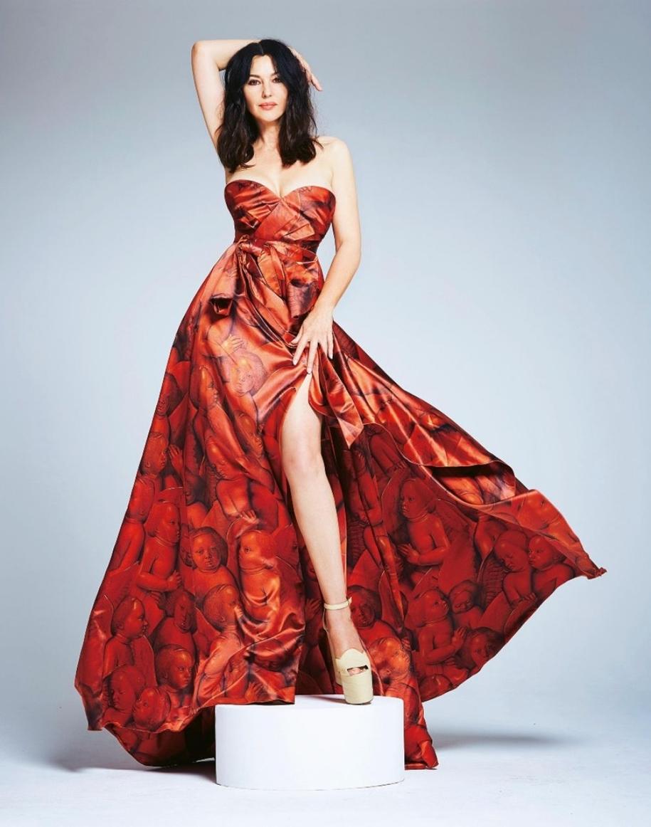 elegant-photoshoot-of-monica-bellucci-for-italian-fashion-magazine-grazia-02
