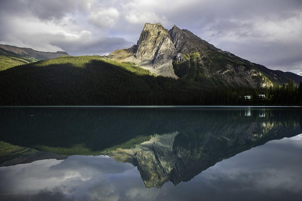 emerald-lake-emerald-09