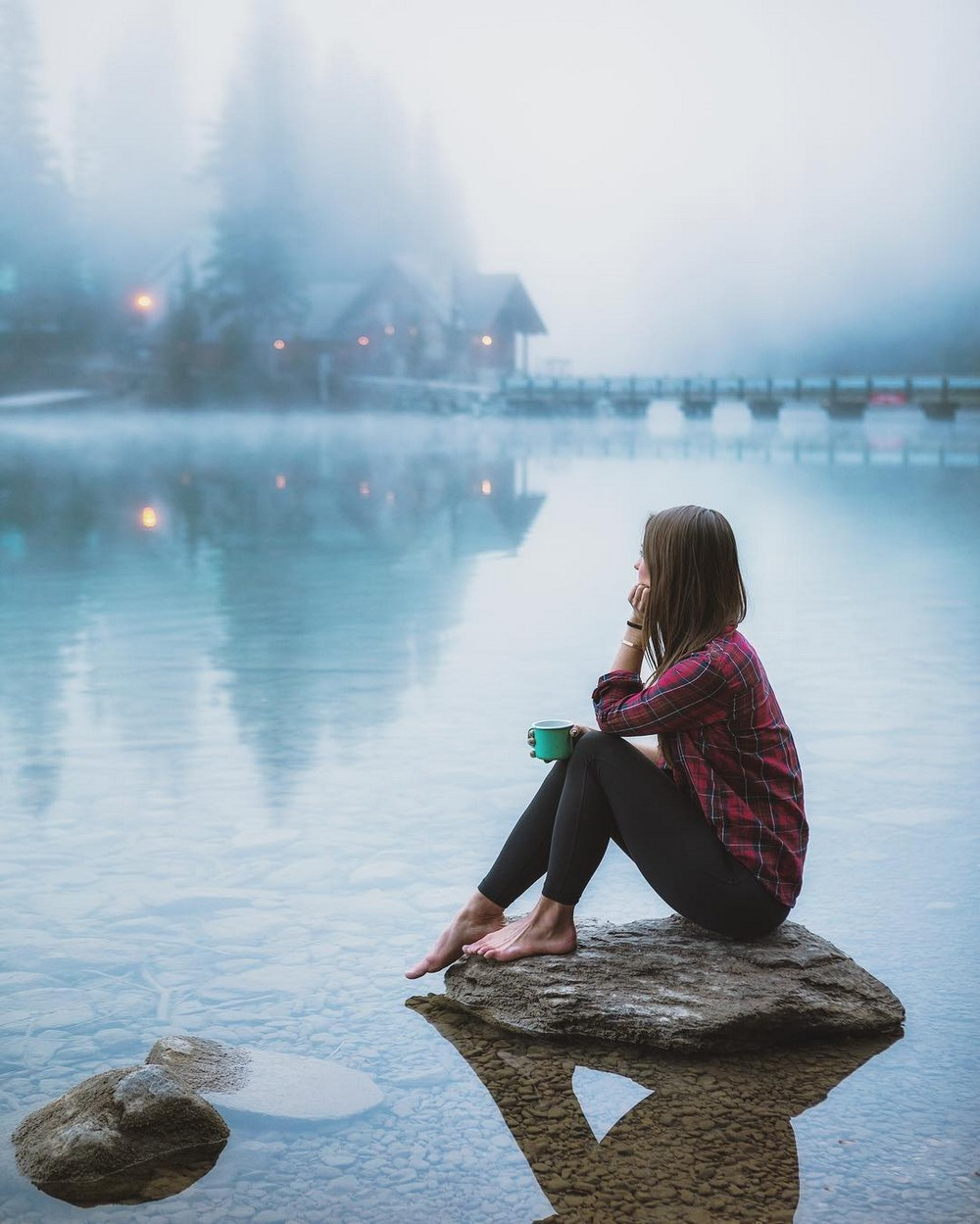 emerald-lake-emerald-11