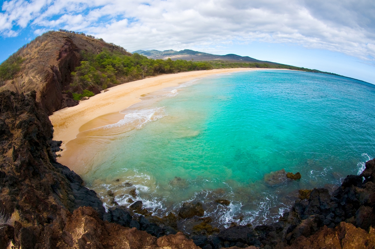 enchanting-hawaiian-beaches-03