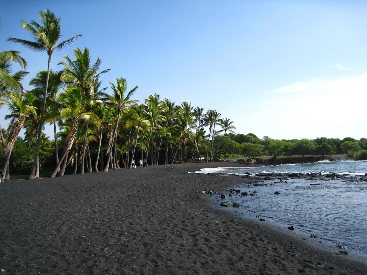 enchanting-hawaiian-beaches-06