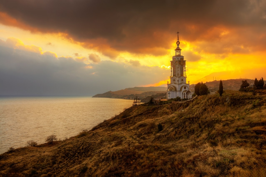 fall-of-crimea-in-the-lens-of-the-professional-landscape-photographers-04