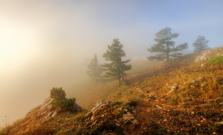fall-of-crimea-in-the-lens-of-the-professional-landscape-photographers-05