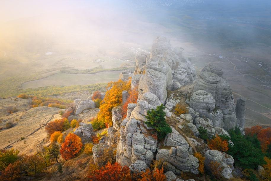 fall-of-crimea-in-the-lens-of-the-professional-landscape-photographers-12