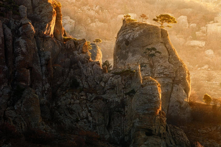 fall-of-crimea-in-the-lens-of-the-professional-landscape-photographers-14