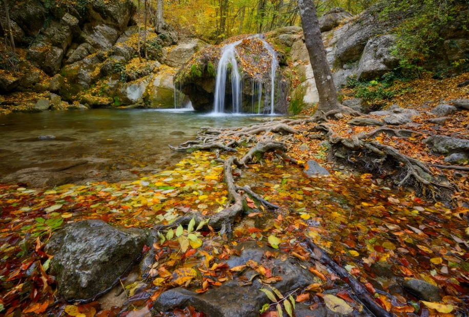 fall-of-crimea-in-the-lens-of-the-professional-landscape-photographers-15