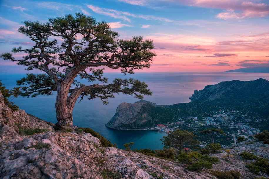 fall-of-crimea-in-the-lens-of-the-professional-landscape-photographers-17