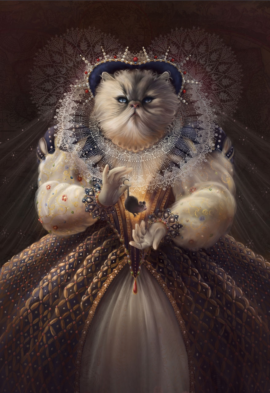 famous-people-are-depicted-as-cats-03
