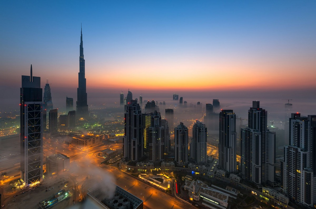 fascinating-pictures-of-dubai-05