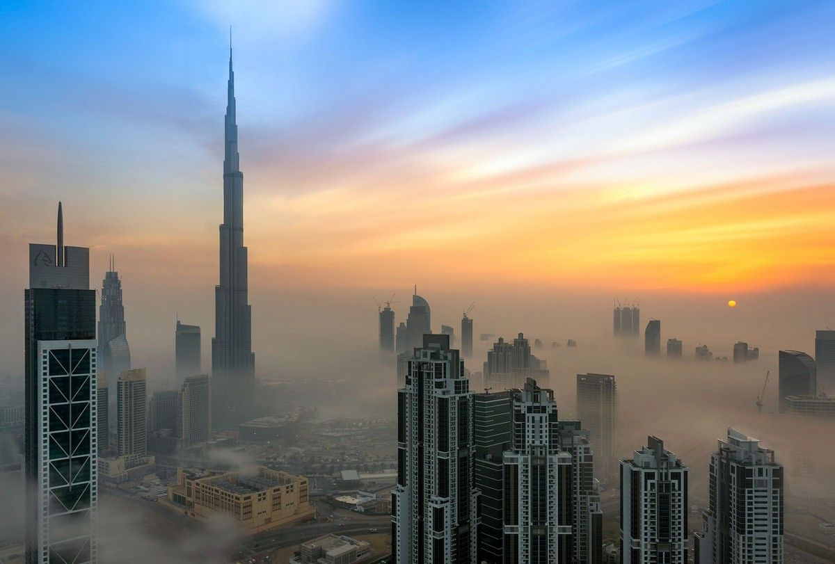 fascinating-pictures-of-dubai-08
