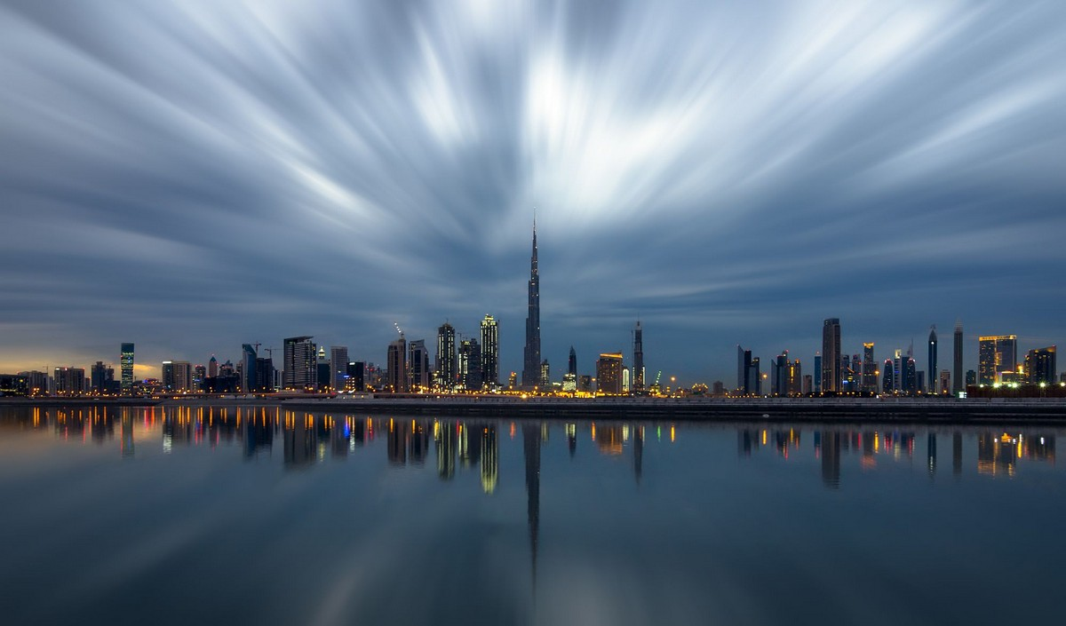 fascinating-pictures-of-dubai-09