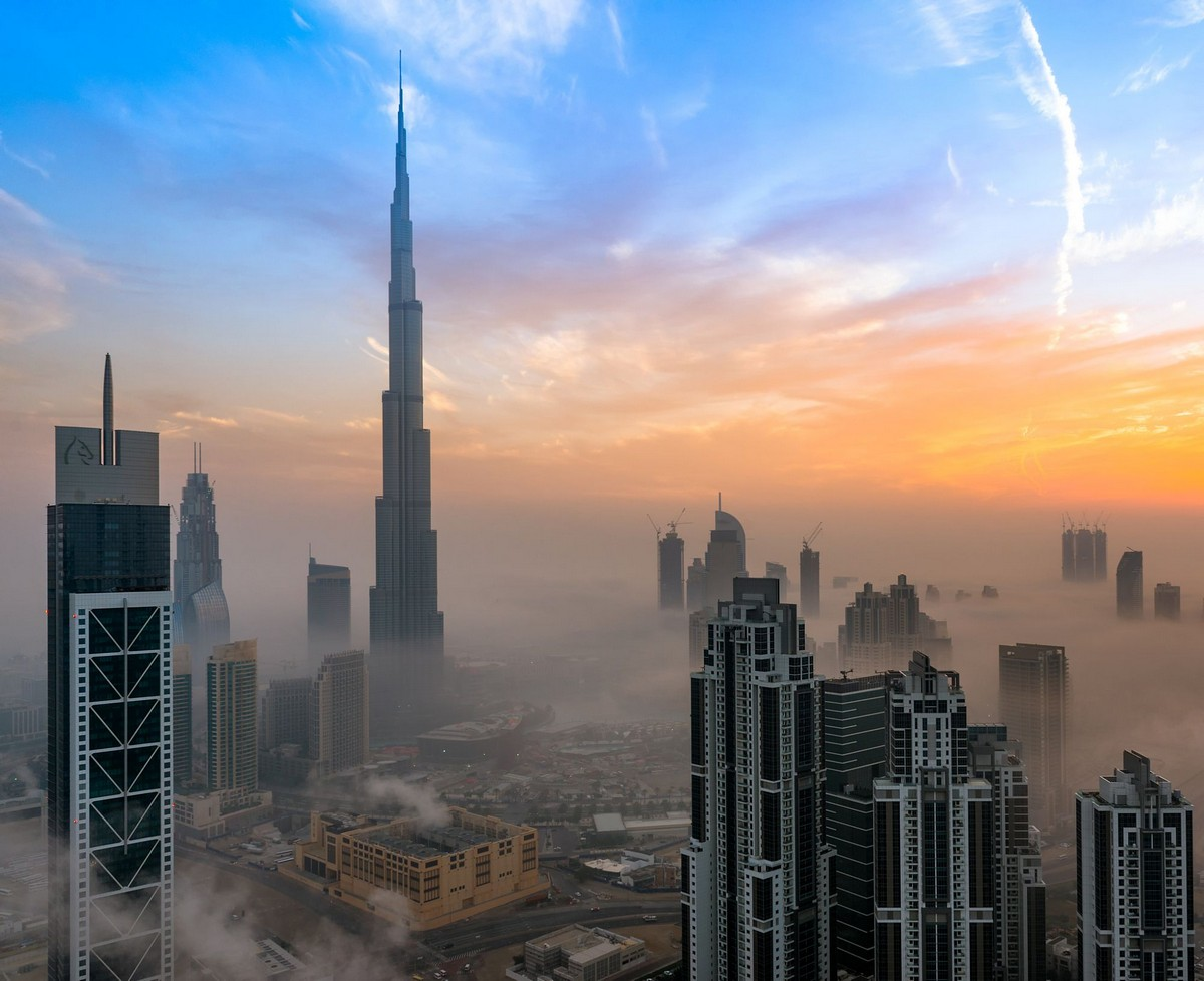 fascinating-pictures-of-dubai-10
