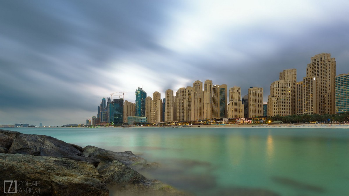 fascinating-pictures-of-dubai-12