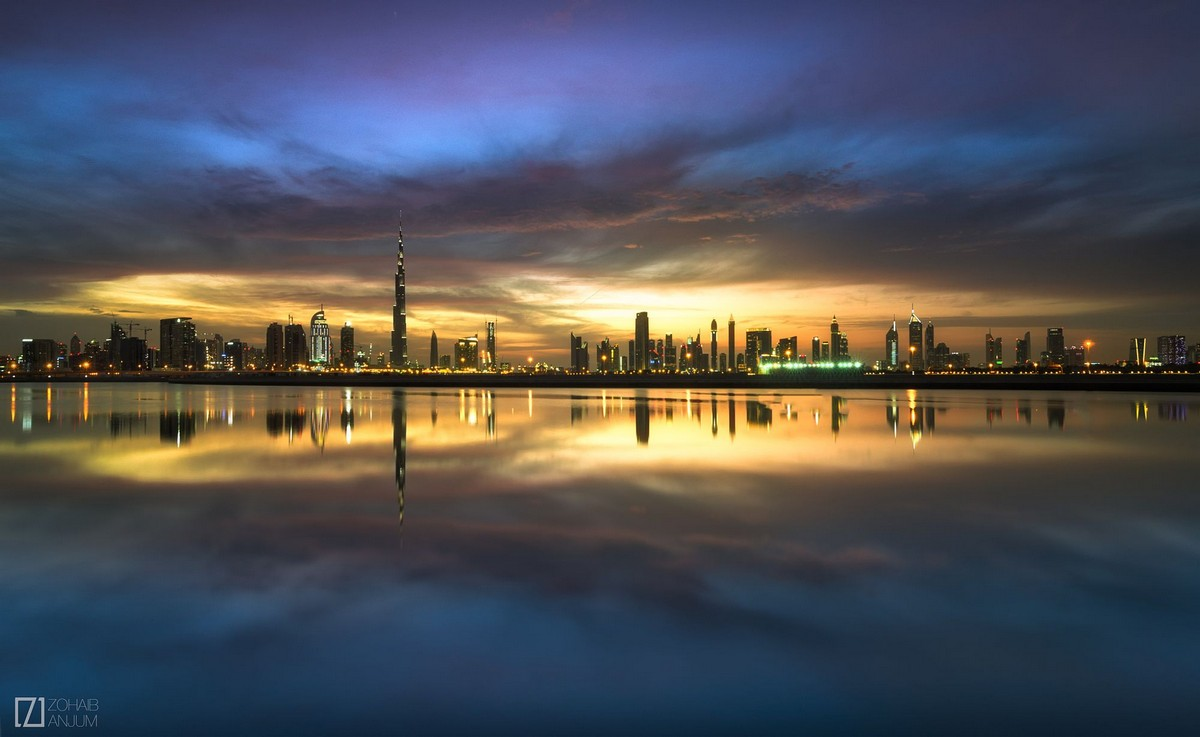 fascinating-pictures-of-dubai-13