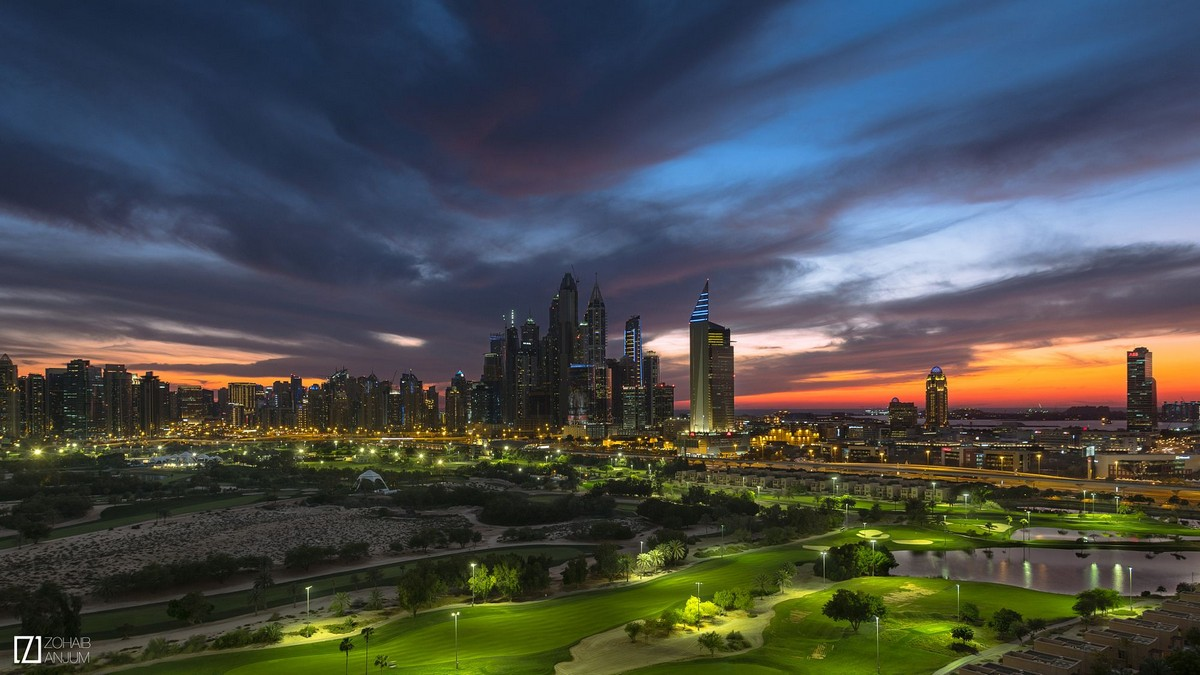 fascinating-pictures-of-dubai-16