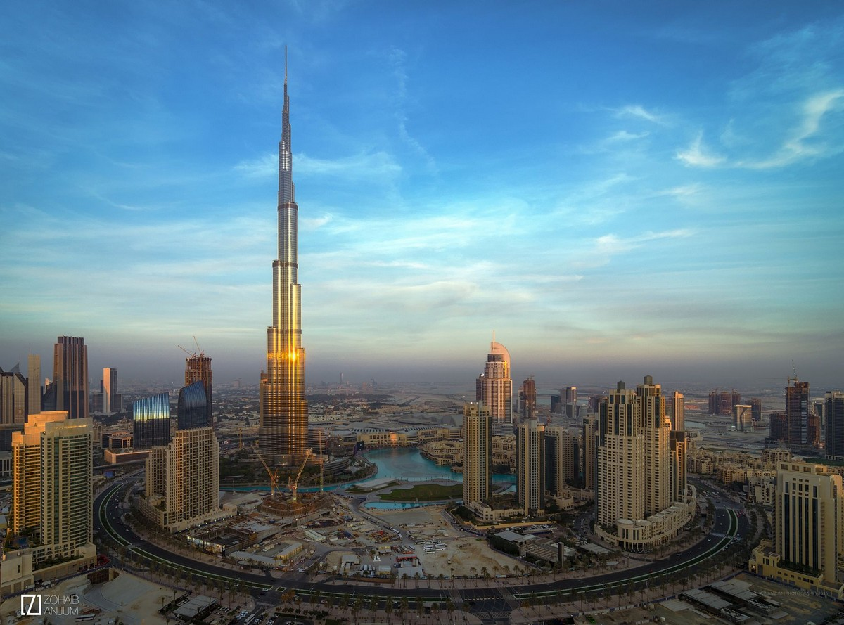fascinating-pictures-of-dubai-18