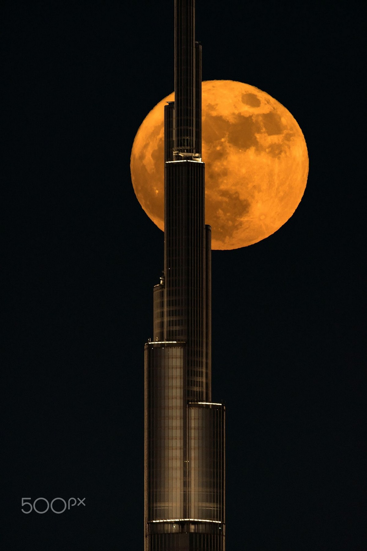 fascinating-pictures-of-dubai-20