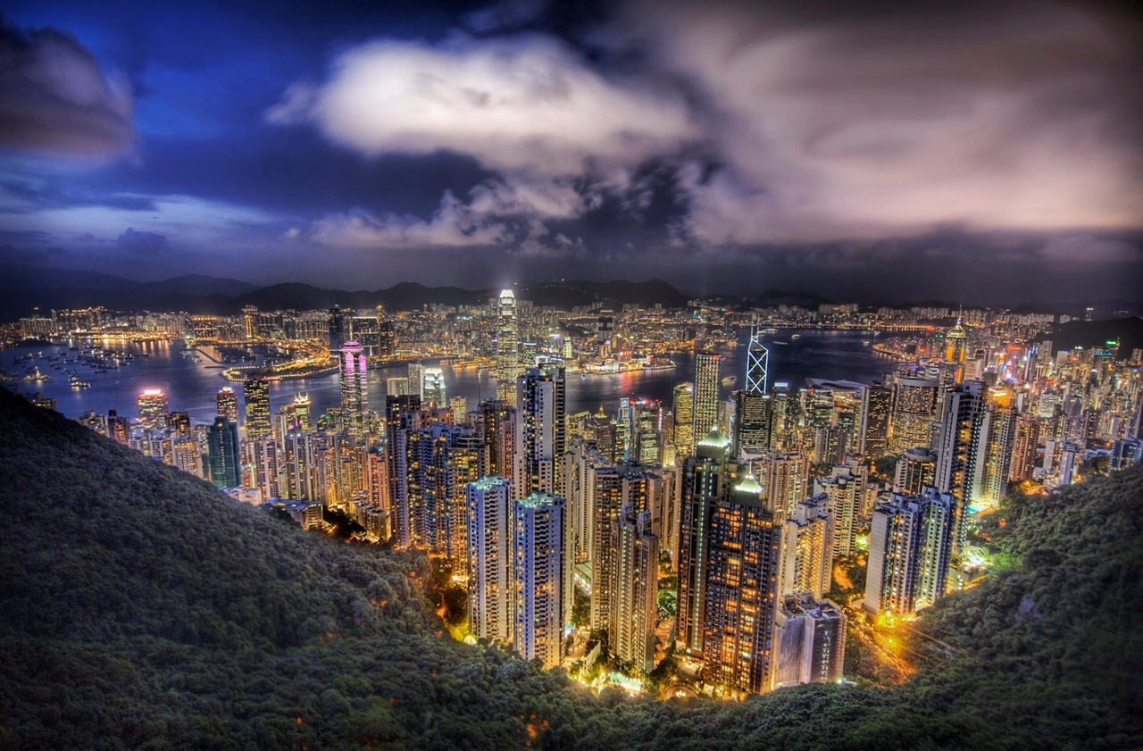 fascinating-pictures-of-landscapes-by-trey-ratcliff-01