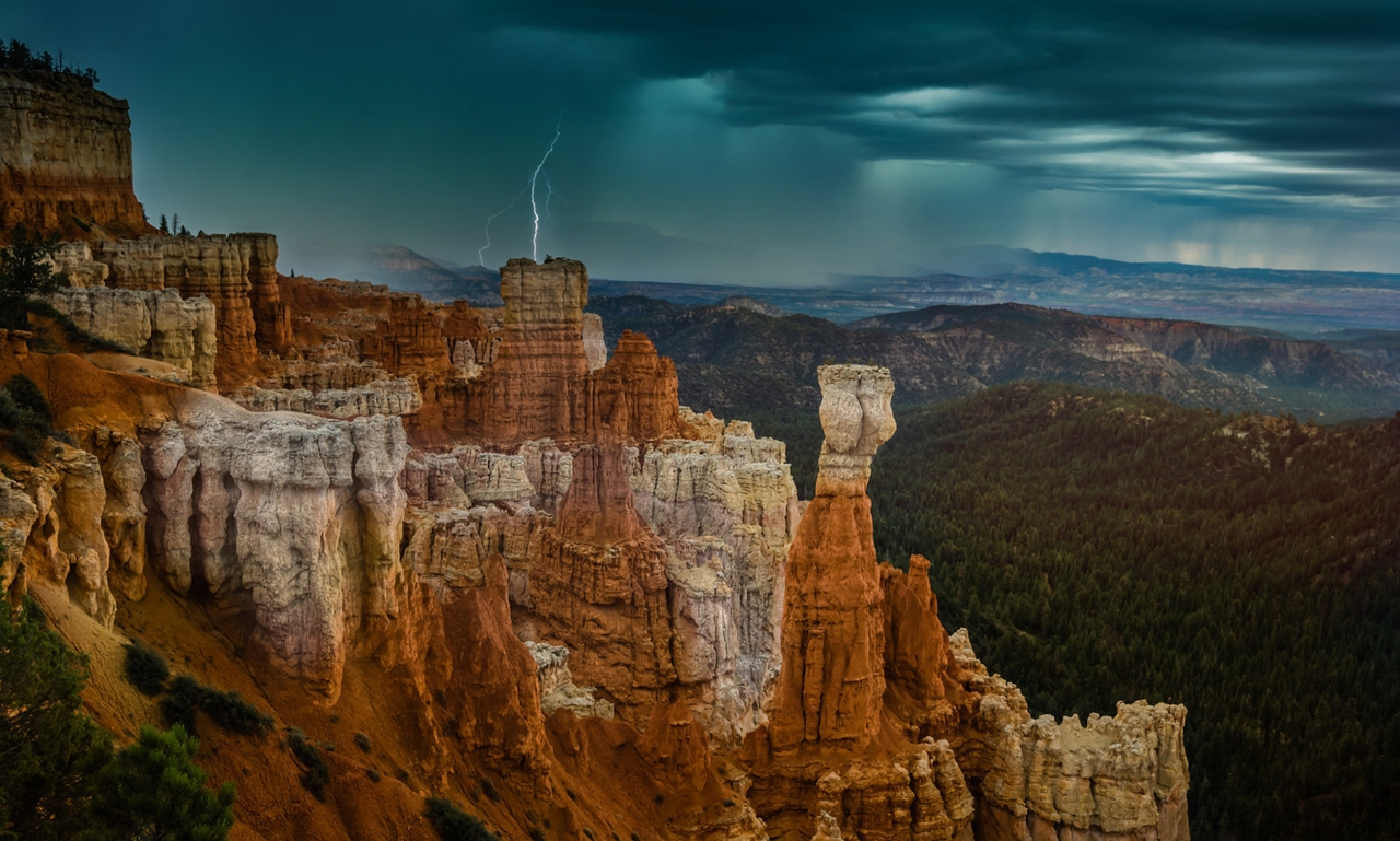 fascinating-pictures-of-landscapes-by-trey-ratcliff-12